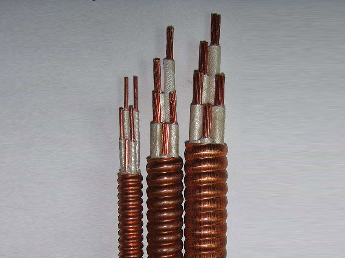 防火电缆有哪些优点,红日电线电缆带您了解