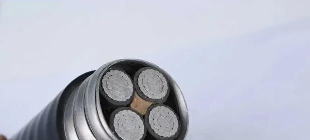 中国的铝合金电缆真的会取代铜缆市场吗?