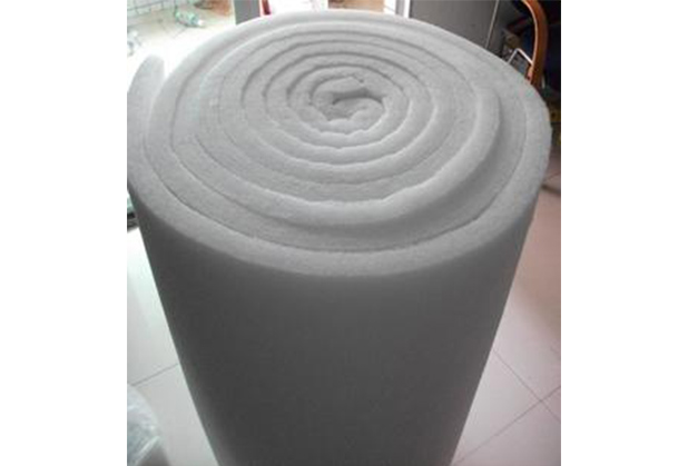 四川吸音棉销售