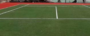 如何提高人造草坪的使用寿命呢