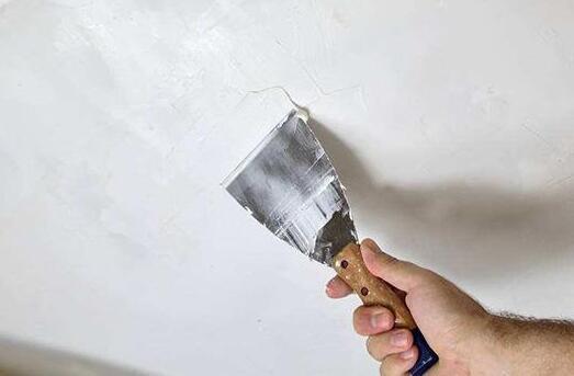 想知道有哪些好的外墙腻子施工方法以及注意事项吗?这3点要知道!