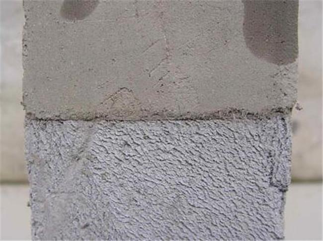 想知道粘接砂浆都有哪些性能以及施工工艺吗?来看一下这篇文章吧!