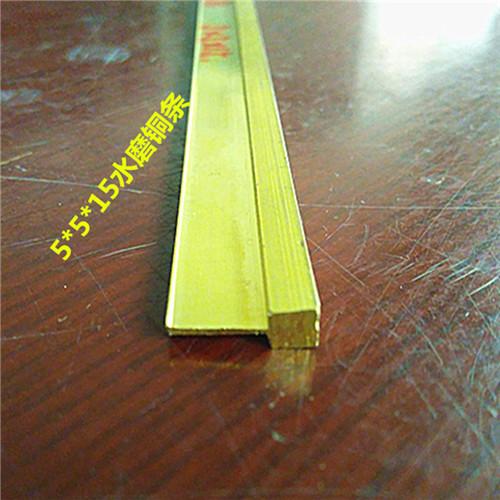 河(he)南(nan)水(shui)磨(mo)石(shi)銅條生(sheng)產