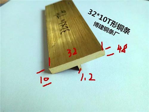 窗(chuang)戶軌道(dao)積灰塵怎麼辦?學我(wo)這樣清理,省力而且效果好(hao)