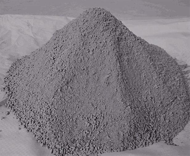 成都砂浆厂家浅析预拌砂浆的前景