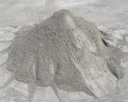 成都商品混凝土加水现象简析