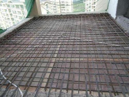 浅谈商品混凝土对随意加水危害及管理措施