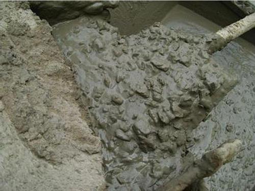 为什么混凝土坍落度损失过快?