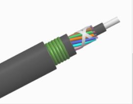 GYTA(S)33层绞式光缆