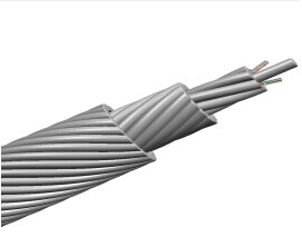 新疆OPPC光缆