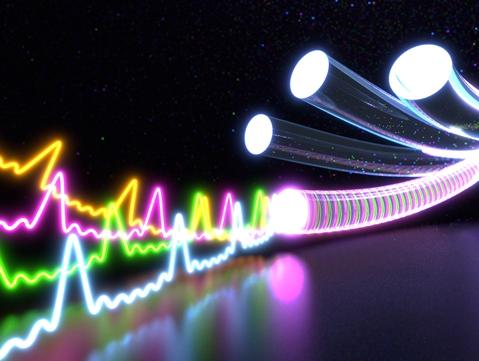 新疆光纤溶接