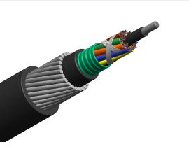 新疆ADSS光缆