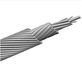 新疆OPGW光缆与OPPC光缆光缆的不同之处