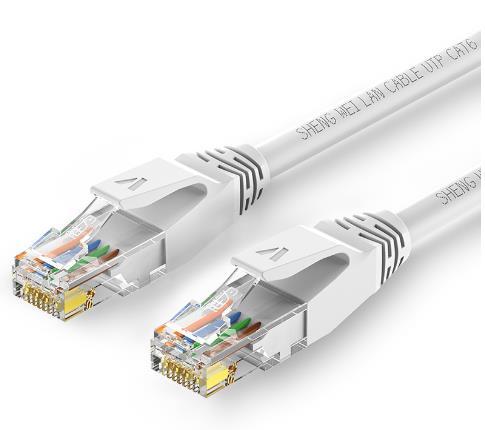 LC-6005H六类CAT6类网线