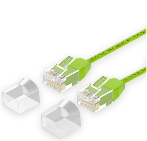 新疆超六类网线
