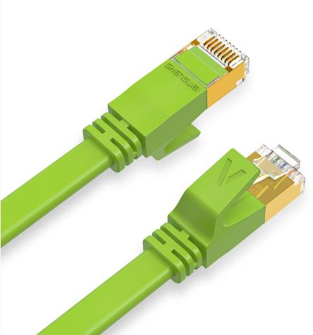 FLC-7005B七类网线屏蔽线