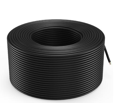 LCO-5100超五类网线