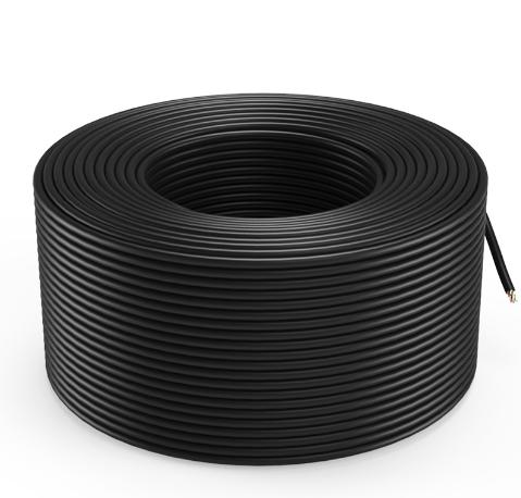 LCO-6100六类网线