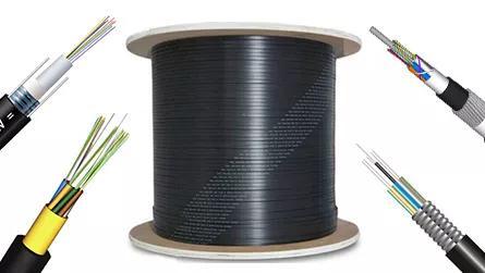 新疆OPGW光缆