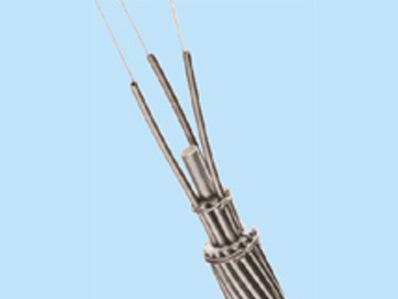 电力光缆的发展前景