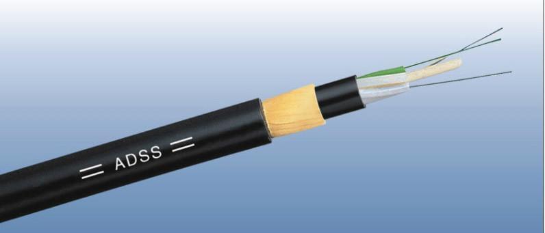 电力光缆市场的发展潜力有多少?