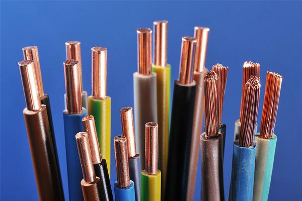 ADSS光缆架线在施工之前有哪些准备
