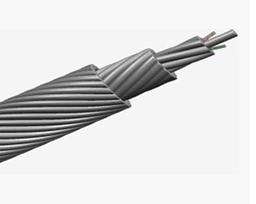 光纤通信在电力系统中应用发展