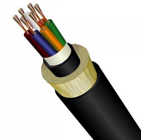 国内近几年的光纤光缆行情变化