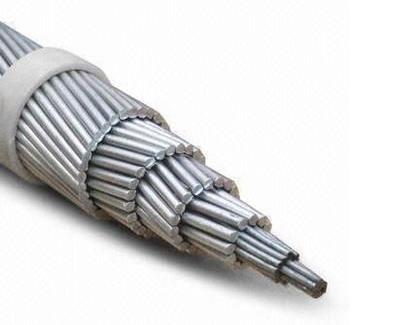 新疆光纤溶接小编为您带来光纤熔接知识!
