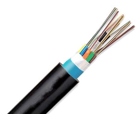 光纤熔接技术的原理是什么?