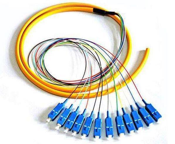 光纤光缆的一些基础知识问答!(下篇)