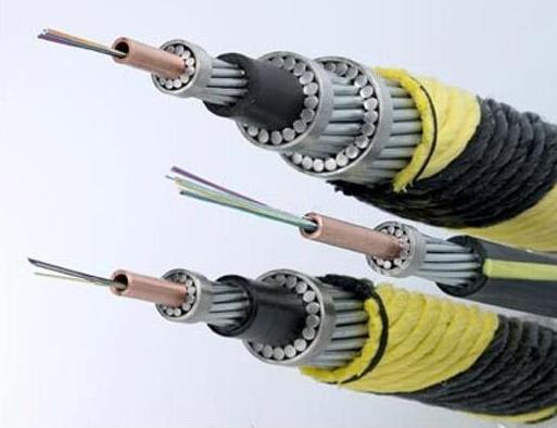 你知道被挖断的光缆是怎样修复的?