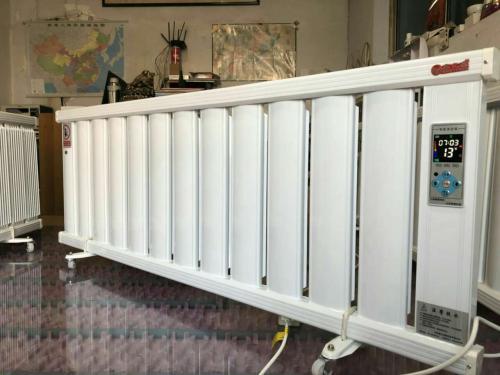 电采暖如何用才能降低电费,电采暖使用技巧干货分享