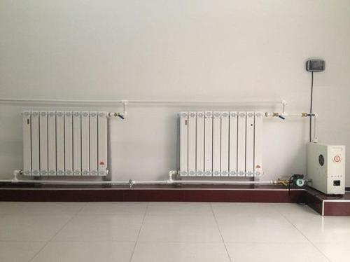 电采暖价格安装是多少?安装电采暖需要注意什么?