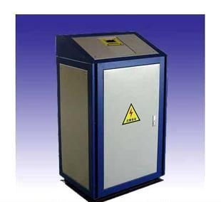 电锅炉在使用中有哪些优点?它的缺点又是什么呢?