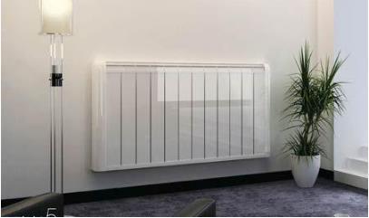 电采暖的优点与发展趋势
