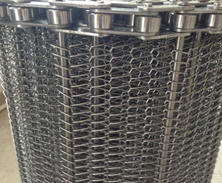 兰州金属制品公司