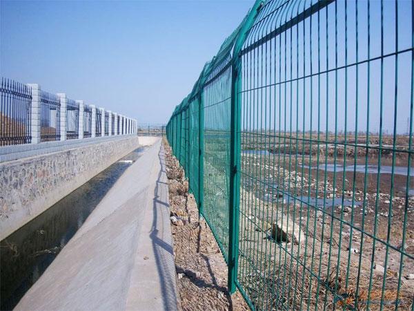 兰州公路护栏