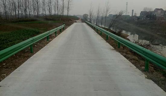 兰州高速公路护栏板