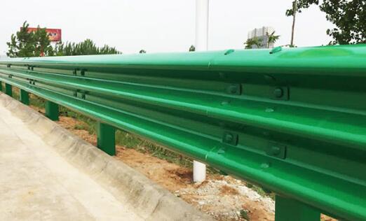 兰州锌钢护栏生产