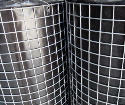 不锈钢材料的清洗方法,波形护栏和波纹涵管都可以使用吗?