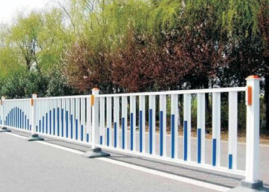 波形护栏的设计理念需要注重的那几个方面