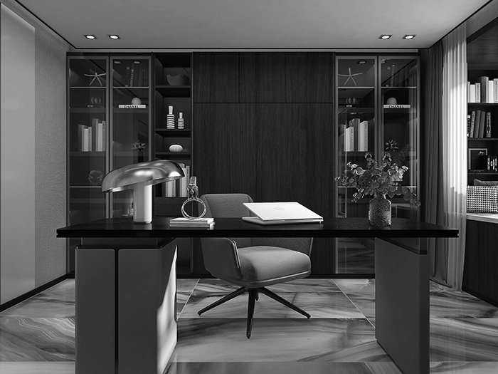 客厅装修做到这几点,你会越住越舒服,银川装修公司