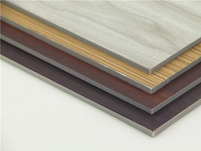 内蒙古木饰面板厂家