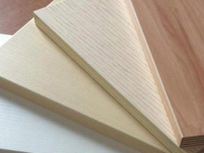 """这样理解""""木饰面板"""",事情就简单很多!你还不知道吗?"""