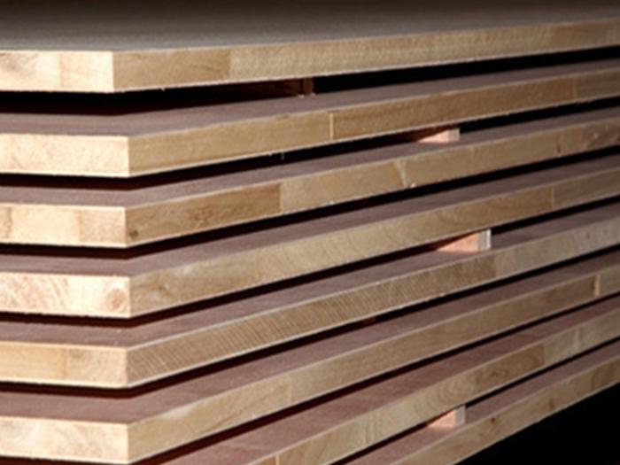 什么样的木工板才算好的?如何去辨别呢?