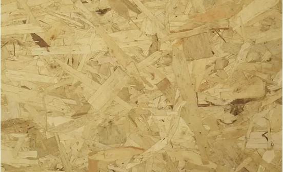 欧松板(宁夏OSB板)是什么欧松板和奥松板的区别