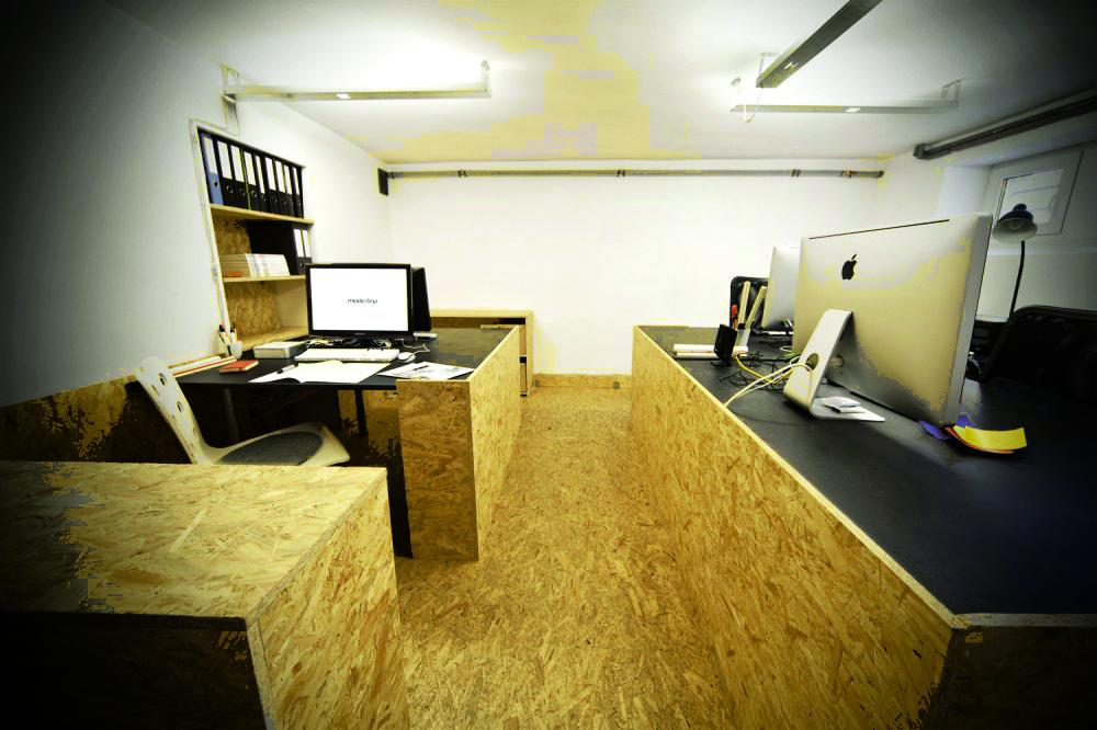 宁夏osb定向刨花板的使用空间和发展空间。