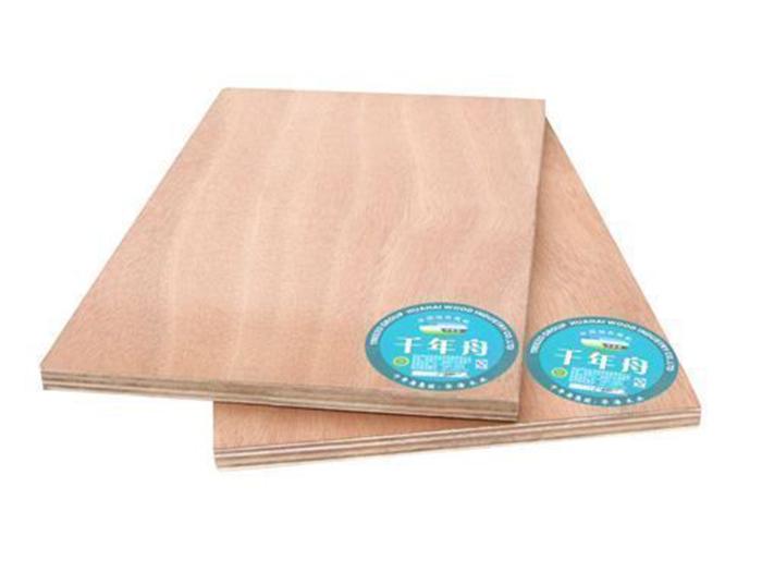 宁夏阻燃板在现代生活中有哪些用途以及阻燃板防潮技巧?