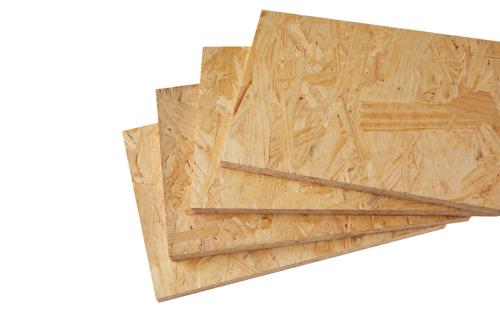 宁夏阻燃板是什么材质?哪些场景适用阻燃板?